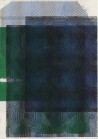 http://daniel-bischoff.net/files/gimgs/th-89_Riso 03 79 x 112mm.jpg