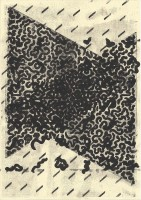 http://daniel-bischoff.net/files/gimgs/th-89_Riso 037 79 x 112mm.jpg