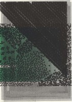 http://daniel-bischoff.net/files/gimgs/th-89_Riso 038 79 x 112mm.jpg