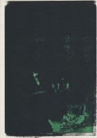 http://daniel-bischoff.net/files/gimgs/th-89_Riso 039 79 x 112mm.jpg
