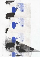 http://daniel-bischoff.net/files/gimgs/th-89_Riso 040 79 x 112mm.jpg
