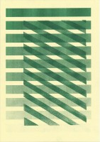 http://daniel-bischoff.net/files/gimgs/th-89_Riso 045 79 x 112mm.jpg