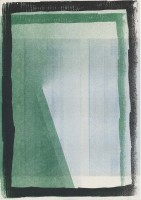 http://daniel-bischoff.net/files/gimgs/th-89_Riso 046 79 x 112mm.jpg