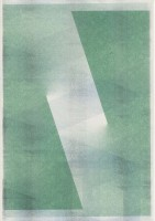 http://daniel-bischoff.net/files/gimgs/th-89_Riso 048 79 x 112mm.jpg