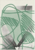 http://daniel-bischoff.net/files/gimgs/th-89_Riso 049 79 x 112mm_v2.jpg