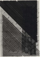 http://daniel-bischoff.net/files/gimgs/th-89_Riso 05 79 x 112mm.jpg