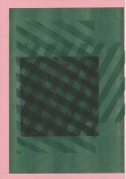 http://daniel-bischoff.net/files/gimgs/th-89_Riso 050 79 x 112mm.jpg