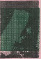 http://daniel-bischoff.net/files/gimgs/th-89_Riso 051 79 x 112mm.jpg