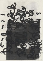 http://daniel-bischoff.net/files/gimgs/th-89_Riso 052 79 x 112mm.jpg