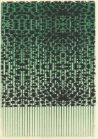 http://daniel-bischoff.net/files/gimgs/th-89_Riso 058 79 x 112mm.jpg