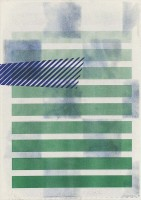 http://daniel-bischoff.net/files/gimgs/th-89_Riso 060 79 x 112mm_v2.jpg