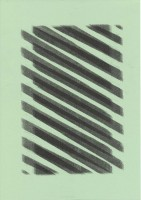 http://daniel-bischoff.net/files/gimgs/th-89_Riso 062 79 x 112mm.jpg