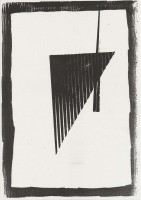 http://daniel-bischoff.net/files/gimgs/th-89_Riso 063 79 x 112mm.jpg