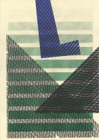 http://daniel-bischoff.net/files/gimgs/th-89_Riso 065 79 x 112mm.jpg