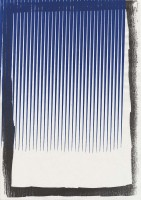 http://daniel-bischoff.net/files/gimgs/th-89_Riso 066 79 x 112mm.jpg