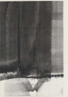 http://daniel-bischoff.net/files/gimgs/th-89_Riso 068 79 x 112mm.jpg