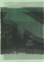 http://daniel-bischoff.net/files/gimgs/th-89_Riso 069 79 x 112mm.jpg
