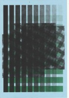 http://daniel-bischoff.net/files/gimgs/th-89_Riso 072 79 x 112mm.jpg