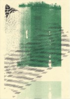 http://daniel-bischoff.net/files/gimgs/th-89_Riso 073 79 x 112mm.jpg