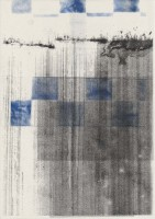 http://daniel-bischoff.net/files/gimgs/th-89_Riso 075 79 x 112mm.jpg