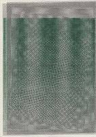 http://daniel-bischoff.net/files/gimgs/th-89_Riso 076 79 x 112mm.jpg