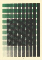 http://daniel-bischoff.net/files/gimgs/th-89_Riso 077 79 x 112mm.jpg