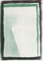 http://daniel-bischoff.net/files/gimgs/th-89_Riso 080 79 x 112mm.jpg