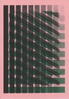 http://daniel-bischoff.net/files/gimgs/th-89_Riso 084 79 x 112mm.jpg