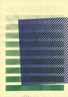 http://daniel-bischoff.net/files/gimgs/th-89_Riso 085 79 x 112mm.jpg