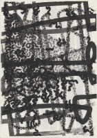 http://daniel-bischoff.net/files/gimgs/th-89_Riso 086 79 x 112mm.jpg