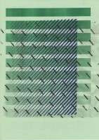 http://daniel-bischoff.net/files/gimgs/th-89_Riso 087 79 x 112mm.jpg