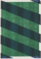 http://daniel-bischoff.net/files/gimgs/th-89_Riso 088 79 x 112mm.jpg