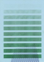 http://daniel-bischoff.net/files/gimgs/th-89_Riso 089 79 x 112mm.jpg