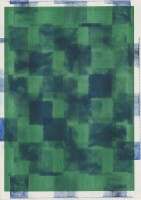 http://daniel-bischoff.net/files/gimgs/th-89_Riso 092 79 x 112mm.jpg