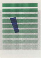 http://daniel-bischoff.net/files/gimgs/th-89_Riso 093 79 x 112mm.jpg