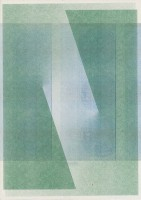http://daniel-bischoff.net/files/gimgs/th-89_Riso 097 79 x 112mm.jpg