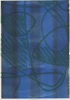 http://daniel-bischoff.net/files/gimgs/th-89_Riso 098 79 x 112mm.jpg