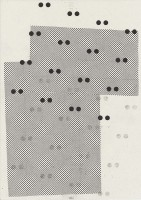 http://daniel-bischoff.net/files/gimgs/th-89_Riso 102 79 x 112mm.jpg