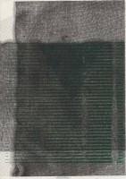 http://daniel-bischoff.net/files/gimgs/th-89_Riso 105 79 x 112mm.jpg