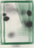 http://daniel-bischoff.net/files/gimgs/th-89_Riso 108 79 x 112mm.jpg
