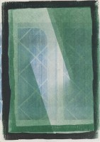 http://daniel-bischoff.net/files/gimgs/th-89_Riso 109 79 x 112mm_v2.jpg