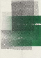 http://daniel-bischoff.net/files/gimgs/th-89_Riso 11 79 x 112mm.jpg