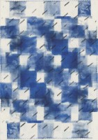 http://daniel-bischoff.net/files/gimgs/th-89_Riso 110 79 x 112mm.jpg