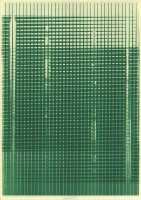 http://daniel-bischoff.net/files/gimgs/th-89_Riso 112 79 x 112mm.jpg
