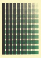 http://daniel-bischoff.net/files/gimgs/th-89_Riso 113 79 x 112mm.jpg