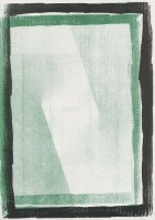 http://daniel-bischoff.net/files/gimgs/th-89_Riso 114 79 x 112mm.jpg