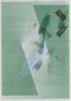 http://daniel-bischoff.net/files/gimgs/th-89_Riso 115 79 x 112mm.jpg