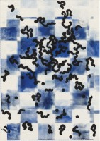 http://daniel-bischoff.net/files/gimgs/th-89_Riso 15 79 x 112mm.jpg