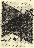 http://daniel-bischoff.net/files/gimgs/th-89_Riso 21 79 x 112mm.jpg
