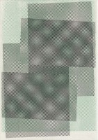 http://daniel-bischoff.net/files/gimgs/th-89_Riso 27 79 x 112mm_v2.jpg